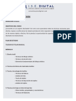 Diseno-indumentaria.pdf