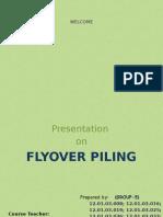 finalpresentationonpilinggroup5-140306225237-phpapp02