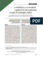 contaminantes e IRA.pdf