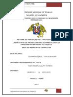 INFORME-DE-PRACTICAS-ZEGARRA-ESQUIVEL-ALEXANDER-2.docx