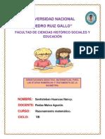 10. Orientaciones Didactico Matematica t.d.g