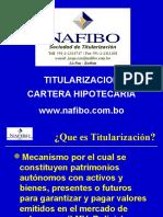 19-03 VIV Presentacion Jorge Rios