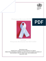 PEDOMAN ILO HIVADIS.pdf