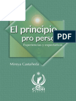 LIBRO PrincipioProPersona 2aed