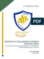 ESTATUTOS REVISTA OMNIA columnas II (1).pdf