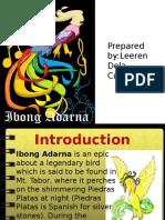 ibongadarna-130109203735-phpapp01