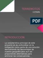 TERREMOTAZO.pptx