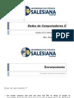 01 1. Configuracion Básica de Un Router P47