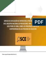 1.Controversia Obras - Informe Final Directo (Modif Para Publciarr)