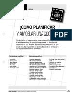 como planificar y amoblar una cocina.pdf