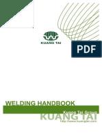 KuangTai Catalog.pdf