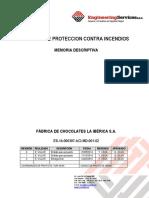 es-14-000397-ing-aci-md-001-02