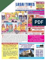 Valasai-Times-23-Mar-2013