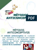 Mtodos Anticonceptivos 1200280691189852 4
