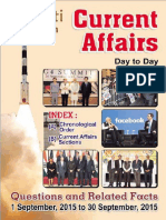 September EDristi PDF2