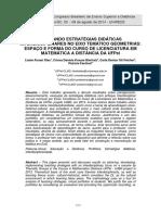 esud_2014.pdf