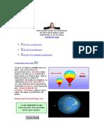 EL aire informacion.docx