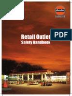 RO Safety Handbook - English Version.pdf