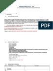 UNIDAD DIDÁCTICA 01 - INICIAL.docx