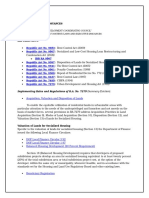 LAWS AND EXECUTIVE ISSUANCES.docx