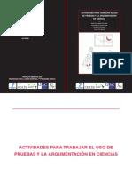PruebasyArgumenCiencias.pdf