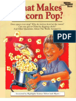 What Makes Popcorn Pop (gnv64).pdf