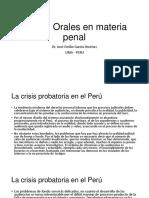 Juicios Orales en materia penal.pdf
