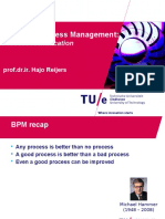 Chapter_2_Dumas_Process_ID_Intro.pptx