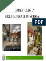 04-Contexto.pdf