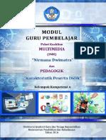 Multimedia Kk A