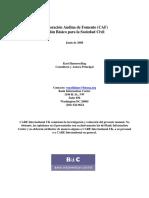 Corporacion-Andina-de-Fomento-2008.pdf