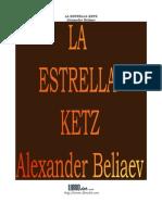 Estrella de Ketz