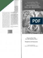 Manifiestos_del_humanismo._Petrarca_Brun.pdf