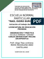 PRACTICAS PREPROFESIONALES.doc