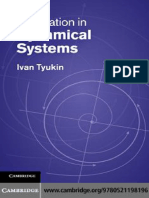 Adaptation in Dynamical Systems.pdf