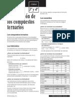 Compuestos Binarios .pdf