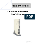 Leadtek_winfast_tv_pro_II.pdf