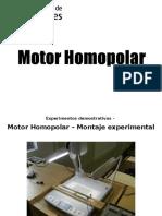 MotorHomopolar.ppsx