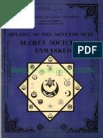 Secret Societies Unmasked 1984.pdf