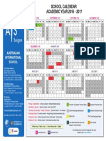 ais-school-calendar-2016-2017-front-for-websiteparents-1