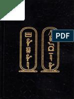 BlackBookPart1And2 (1)Complete