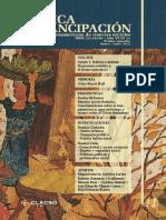 CyEN11mundospostcoloniales.pdf