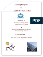 IESTRP14.pdf