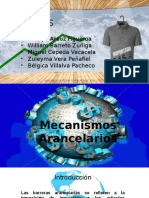 Mecanismos-Arancelarios (1)