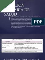 ATENCION PRIMARIA DE SALUD.pptx