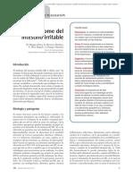 01.039 Síndrome del intestino irritable.pdf
