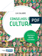 Conselhos de Cultura.pdf