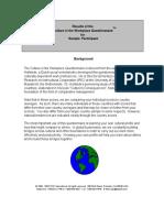 Workplace Culture Questionairre  - Hofstede.pdf