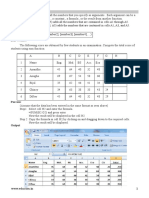 Excel Siraj (1)