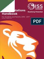 ISS Regulations Handbook Final (2016-2017) 1 Aug 2016 (1).pdf